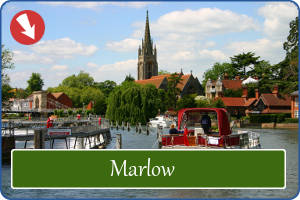 Marlow
